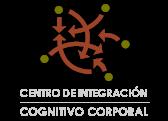 Centro Integración Cognitivo Corporal. Terapia Cognitivo Corporal, Psicoterapia Niños y Adultos,  Talleres Cuerpo Emoción y Lenguaje, Tipos Corporales, Diagnóstico Cognitivo Corporal
