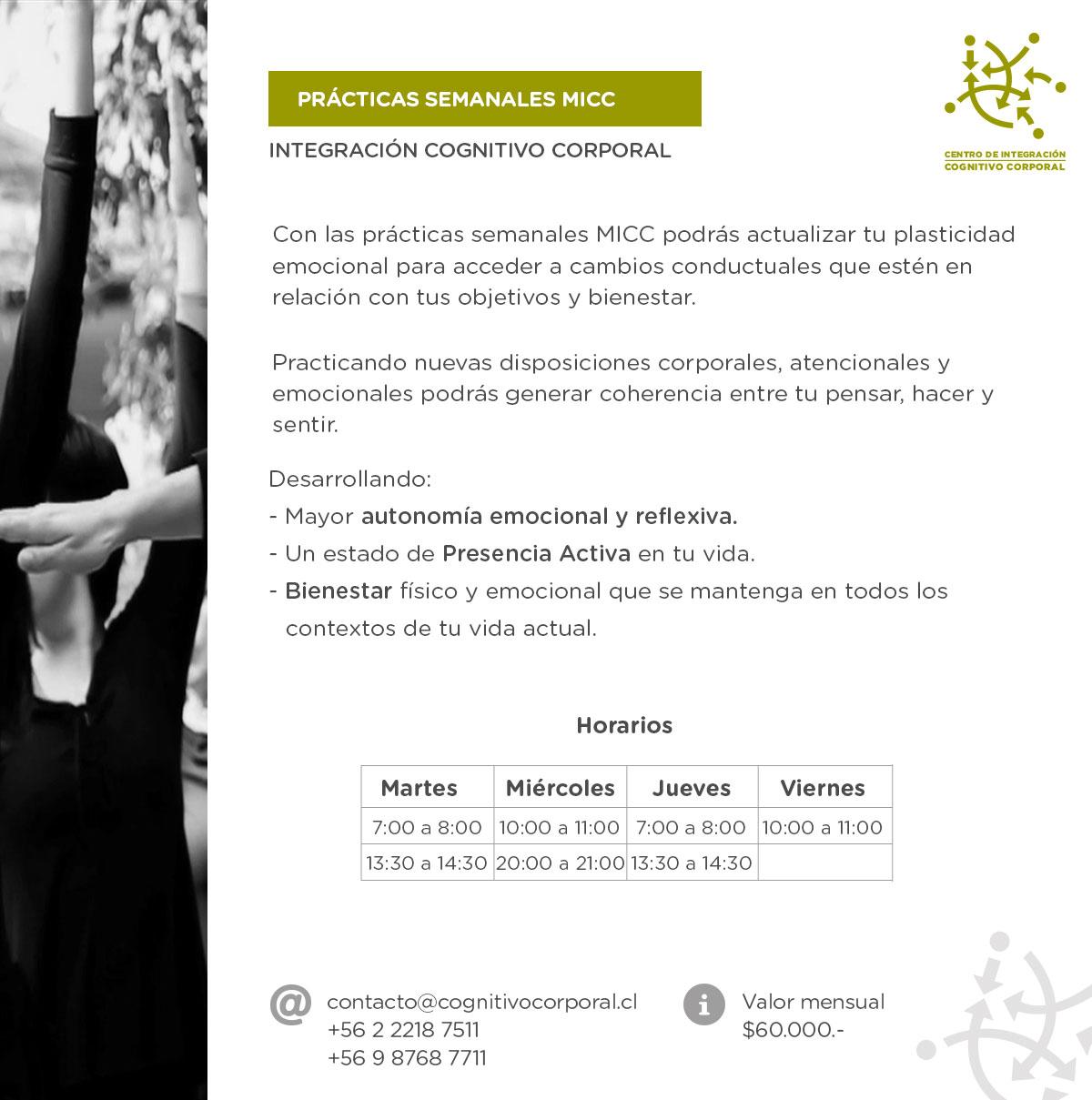 PracticasSemanales_V3